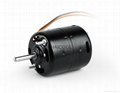 DC MOTORS-PM75