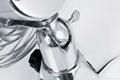 6寸輕巧型全金屬扇 4
