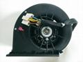 24V Centrifugal Blower SPAL OE