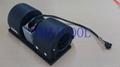 Centrifugal Blower Konvekta H11002206
