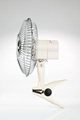 """6""""  Mini Oscillating Clip Car Fan Full-seal Guard 12V / 24V SUV RV 3"""