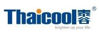 XIAMEN THAICOOL ORIENTAL AUTO PARTS CO., LTD.