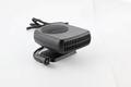 New Control Car Heater Fan Classic Thermostat Mini Home Portable  4