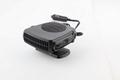 New Control Car Heater Fan Classic Thermostat Mini Home Portable  5