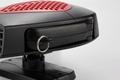New Control 150W Car Heater Fan Classic Thermostat Mini Home Portable 3