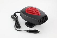 New Control 150W Car Heater Fan Classic Thermostat Mini Home Portable