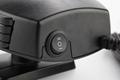 New Control 150W Car Heater Fan Classic Thermostat Mini Home Portable 5