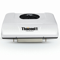 Rooftop Parking Cooler Hatch Integrated Type (Hot Product - 1*)