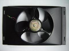 通用型冷卻風扇