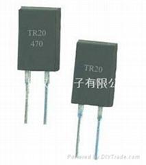 TO-220大功率電阻