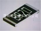 薄膜精密电阻