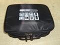 digital bag ,electronic bag