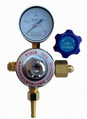 YQY-9氧氣減壓器