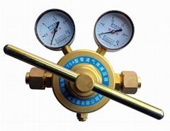 氧氣減壓器YQYG-754