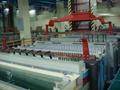 Anode processing equipment