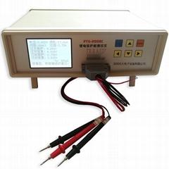 pts-2008c锂电池保护板测试仪电池保护板测试仪