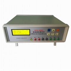 BTS-2002電池綜合測試儀