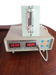HDR-800微電腦電池內阻測