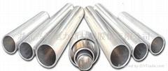 鋁合金管型母線