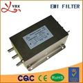 Inverter dedicated power supply filter