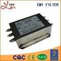 变频器专用电源滤波器 2