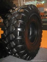 radial Otr tyre/tire E-3/L-3