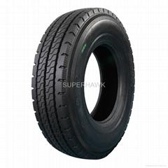 Tire  TBR Tire HK888