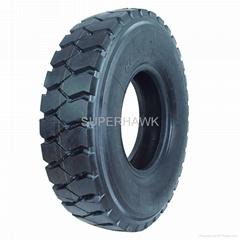 Radial Truck Tyre  HK808