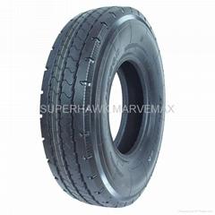 TBR Tyre  HK868