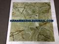 Pakistan Green Onyx Tiles 2
