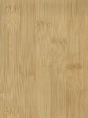 炭化平壓竹皮