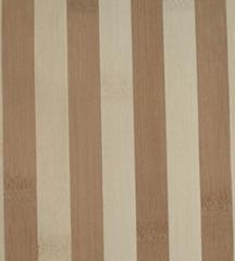 斑馬平壓竹皮