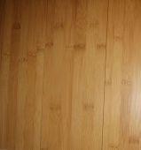 炭化平壓竹板