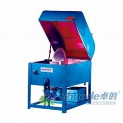 automatic slicing machine