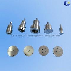 IEC60061-3灯头灯座量规