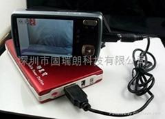 HTC诺基亚iPhone三星手机10000MAH电源