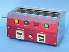 連接器烘烤爐