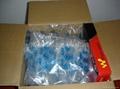 PE環保充氣袋 2