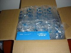 PE充氣袋材料