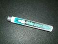 15mm 铝质笔管