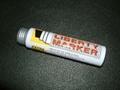 Aluminum Pen Tube for 28mm