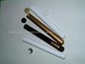 cigarro tubo