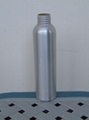 150c.c. Aluminium Bottle