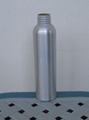 150c.c.   螺牙鋁罐