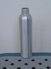 150c.c.   螺牙铝罐