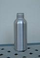 100c.c. Aluminium Bottle