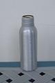 50c.c. Aluminium Bottle