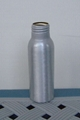 50c.c. Aluminium Bottle