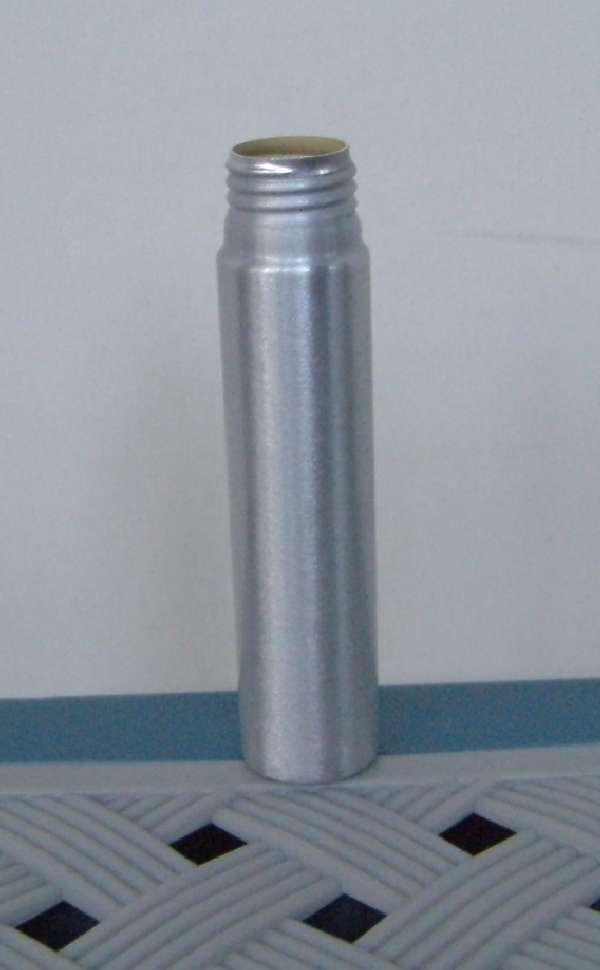 30c.c.   螺牙鋁罐 1