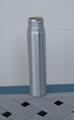 30c.c. Aluminium Bottle 1